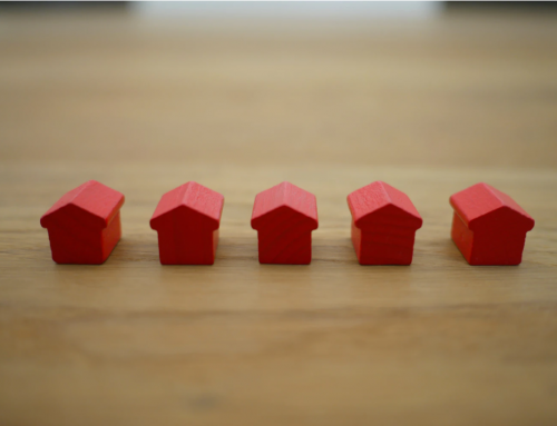 5 Ways Residential Block Managers Can Provide Good Service