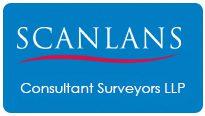 Scanlans consultant surveyors Web link