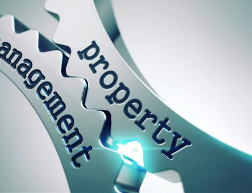 6 Essential Parts of a Property Management Contract